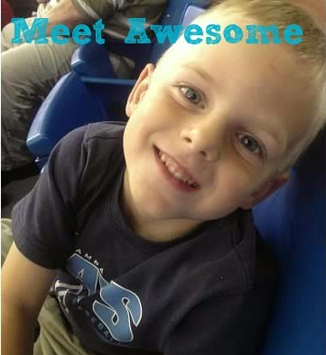 8 Reasons Why Your Last Kid is Awesome