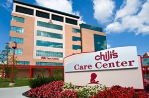 Chili's and Lady Antebellum Partner for St. Jude Children's Research Hospital and Childhood Cancer Awareness Month